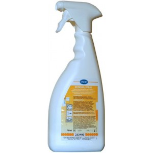 ECODIOL SPRAY Colis 6 pulvérisateurs CE 0459  Hygiène et Désinfection –  :  –  €