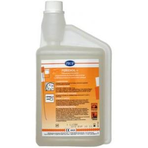 PERIDIOL+ Instruments Flacon doseur 1 L  Hygiène et Désinfection –  :  –  €
