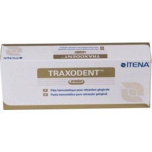 TRAXODENT Itena  Accueil –  :  –  €